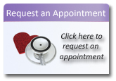 Access Appointment System